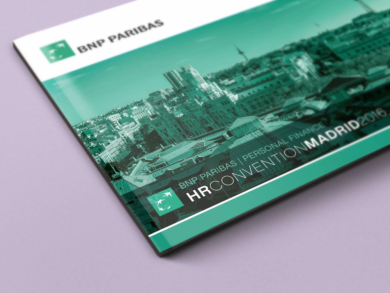 Dise o desarrollo web y gr fico profesional en marbella y - Diseno industrial malaga ...